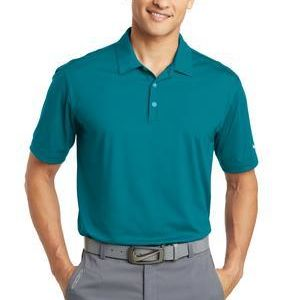 Dri FIT Vertical Mesh Polo Thumbnail